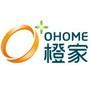 广州市橙家装饰工程有限公司