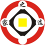 惠州好手艺装饰工程有限公司