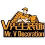 惠州市V先生建筑装饰工程有限公司