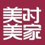惠州市美时美家装饰材料有限公司