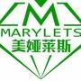 惠州市惠城区高贵环保材料装饰店