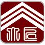 惠州市大匠装饰工程有限公司
