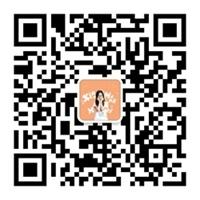 微信图片_20181115172947.jpg