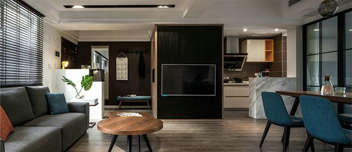 惠州30+位专业设计师帮你家做设计,条件是......