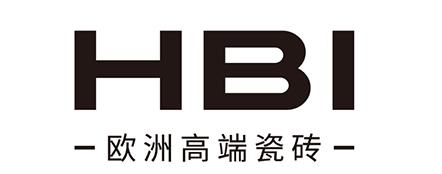 HBI瓷砖