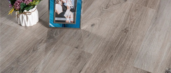 【瓷砖、木地板】5.1惠州家博会:品牌瓷砖低至39.9元/片